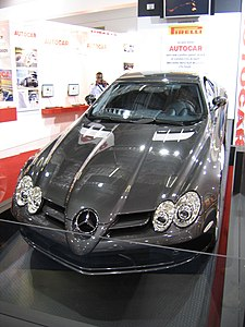 Mercedes SLR - Flickr - robad0b.jpg