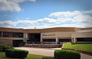 Meridian Technology Center - Meridian Technology Center