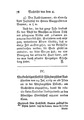 Merkwürdiges fürstlich Wirzburgisches Ausschreiben von 24 Jul. 1769 an alle Pfarrer in der Wirzburgischen Diöcese.pdf