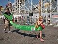 Mermaid Parade 2008-59 (2602733730).jpg