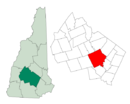 Merrimack-Concord-NH.png