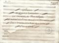 Messa a Quattro Voci Becherini.png