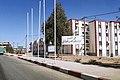 Messaad مسعد (26414936919).jpg