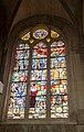 Messe en la Réduction de la ville du Havre-de-Grâce en 1563.jpg