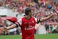 Mesut Özil (9881770206).jpg