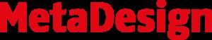 MetaDesign - Image: Metadesign Logo