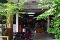 Metal Works Shop located at Ground Floor.JPG