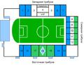 Metallurg stadium plan.PNG