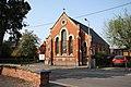Methodist Church - geograph.org.uk - 1278742.jpg