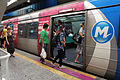 Metro Rio 01 2013 5382.JPG
