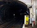 Metro de Paris - Ligne 7bis - Bolivar 10.jpg