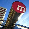 Metro de valència.jpg