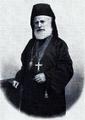 Metropolit Dr. Wladimir Ritter von Repta.png