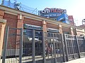 Mets vs Nationals 09-24-17 Pregame 27.jpg