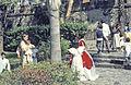 Mexico1980-191 hg.jpg
