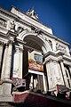 Mexico - Palazzo delle Esposizioni - Roma (2011).jpg