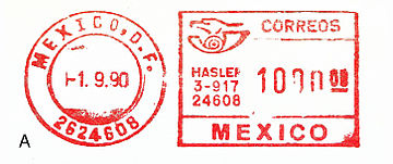 Mexico stamp type DC2A.jpg