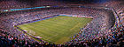 Mexico vs Iceland Panorama (4463906303).jpg