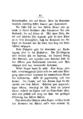 Meyer Der Konfirmandenunterricht 45.png