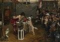 Meyerhime.sideshow.1891.jpg