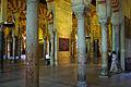 Mezquita Catedral - Cordoba, Spain (11174936723).jpg