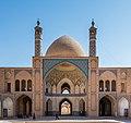 Mezquita de Agha Bozorg, Kashan, Irán, 2016-09-19, DD 81 (cropped-01).jpg
