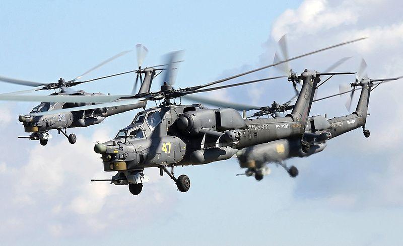 File:Mi-28N (RF-91091).jpg