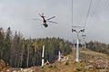 Mi-8 High Tatras Slovakia (111).jpg
