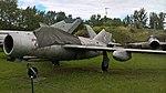MiG-15 MPTW 01.jpg