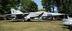 MiG-25RBS 2009 G1.jpg