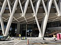 MiamiCentral Construction Brightline Station Downtown Miami (44542635200).jpg