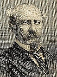 Michael P. OConnor American politician