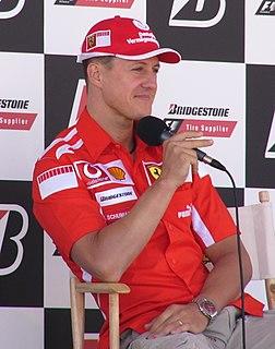 2004 Formula One World Championship