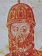 Michael VIII Palaiologos (cabeza) (recortado) .jpg