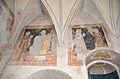 Michaelskapelle 01, Piesendorf.jpg
