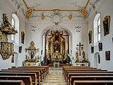 Michelfeld Friedhofskirche St. Leonhard 8151507 HDR.jpg