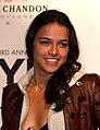 Michelle Rodriguez at the New York Fashion Week crop.jpg