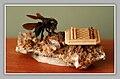 Micro chess - Anatoly Ivanovich Konenko.jpg