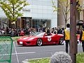 Midosuji World Street (88) - Ferrari 360 Spider.jpg