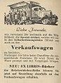 Migros Ex Libris-Bücher am Verkaufswagen.jpg