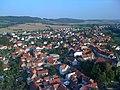 Mihla - panoramio (2).jpg