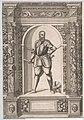 Mikałaj Radzivił Čorny. Мікалай Радзівіл Чорны (D. Custos, 1601) (2).jpg
