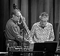Mike Mainieri and Bruno Raberg Cosmopolite (211034).jpg