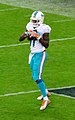 Mike Wallace Dolphins 2014.jpg