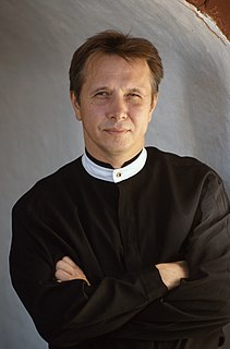 Mikhail Pletnev Russian pianist, conductor, and composer