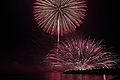 Mikuni fireworks 2013.JPG