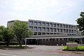 Mikuni hospital.jpg