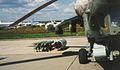 Mil-38Bewaffnung.jpg