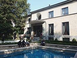 Milano, Villa Necchi Campiglio 03.JPG