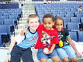 Military Kids Hit Home Run at Nationals Tribute DVIDS189492.jpg